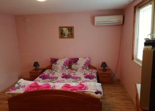 Апартамент за нощувки