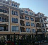Apartment Rif 3