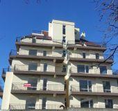 Separate room Two-bedroom apartment Rada
