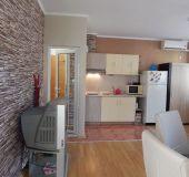 Apartment Каmelia