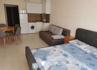 Квартира Елена апарт