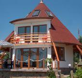 House Beneiya