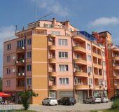 Apartment Georgos 1