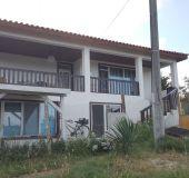 House Guest house Hristovi