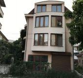 Apartment Studio-Philipopolis