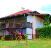 House Irene