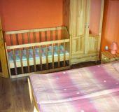 House Villa Boryanitsa