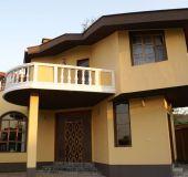 House Villa