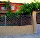House Kalina guesthouse