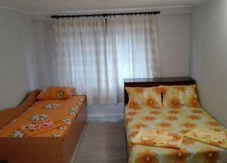 Квартира за гости Екови