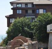 Hotel Elea