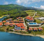 Hotel Aglika Palace