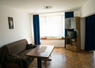 Апартамент Иванови
