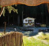 House Perika