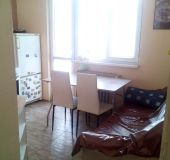 Separate room 125