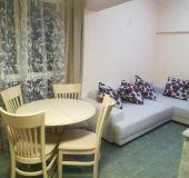 Apartment Magelan