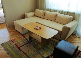 Апартамент за почивка 74