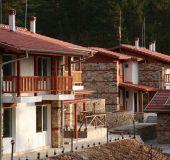 House Prav Kamen