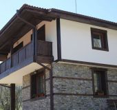 House Paril