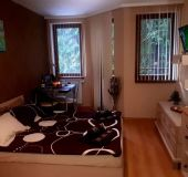 Apartment Kris Villa Park