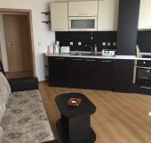 Apartment Rosalitsa