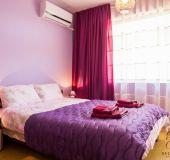 Apartment Bella Vita Apartments 1