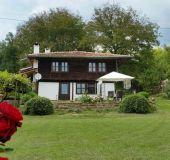 House Idiliya