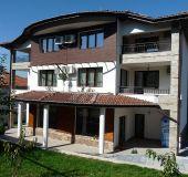 House Guest House Kurtoglu Kardzhali