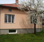 House Lozitsa