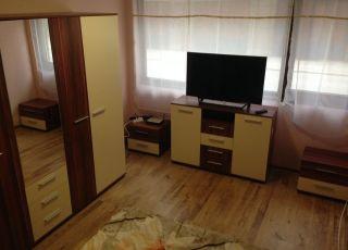 Апартамент Мараша