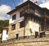 House Niya
