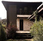 House Ekoresidence