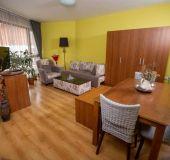 Hotel Pirin Place