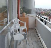 Apartment Pelikan
