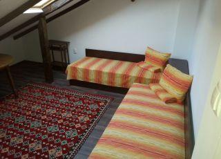 Квартира Български дух