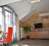 Apartment Kapana