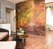 Hotel Apart hotel Plovdiv
