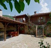 House Elenitsa