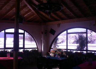 Хотел Станимака