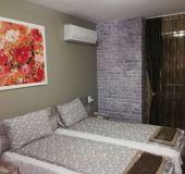 Apartment Studio 2