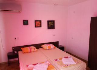 Апартамент делукс с две спални