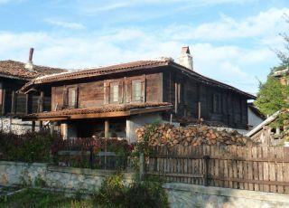Къща Маргарита