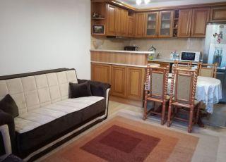 Апартамент Коеви