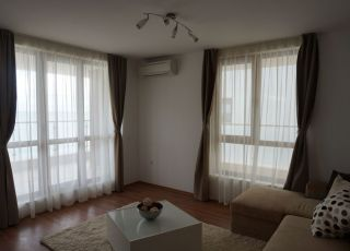 Апартамент Бяла Клиф А04