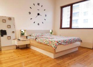 Апартамент Дондуков