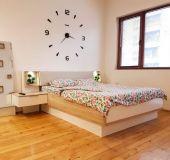 Apartment Dondukov
