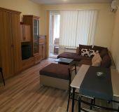 Apartment Pirotska GN