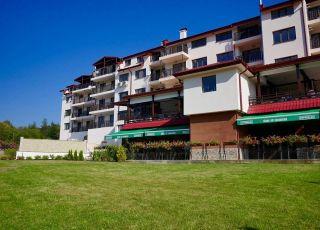 Апартамент в Хотел Трявна Лейк