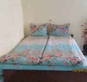 Separate room overnight Plovdiv
