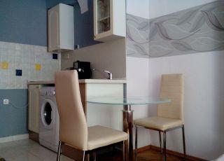 Апартамент Росица
